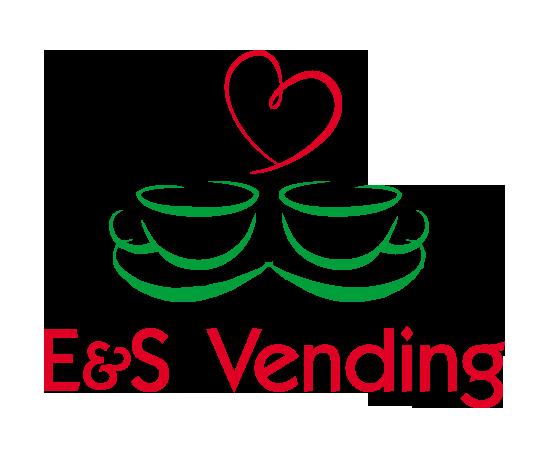E & S VENDING S.R.L.S.